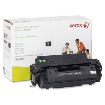 Toner Xerox za HP 10A (Q2610A) černý