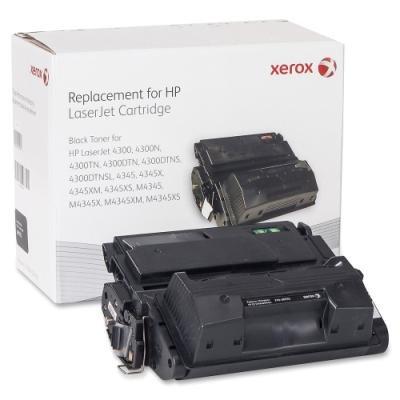 Toner Xerox za HP 39A (Q1339A) černý