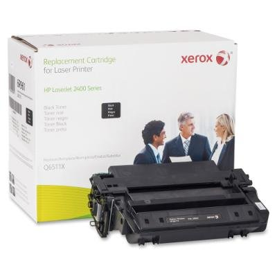 Toner Xerox za HP 11X (Q6511X) černý