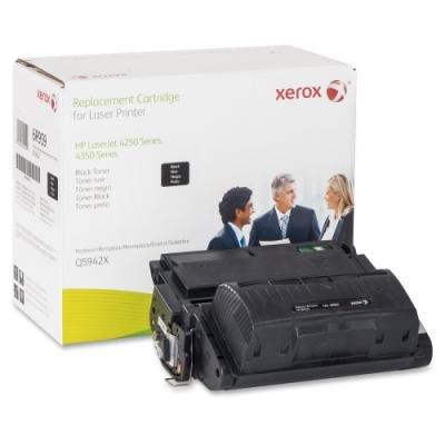 Toner Xerox za HP 42X (Q5942X) černý