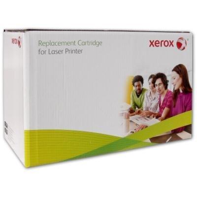 Tiskový válec Xerox za Konica Minolta P1710568001