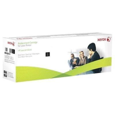 Toner Xerox zaHP 85X (CE285XL) černý