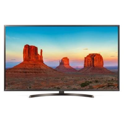 """LED televize LG 65UK6400 65"""""""