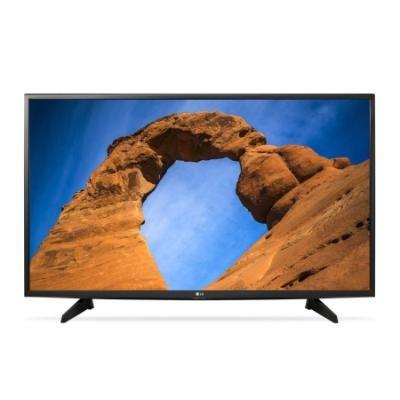 "LED televize LG 43LK5100 43"""