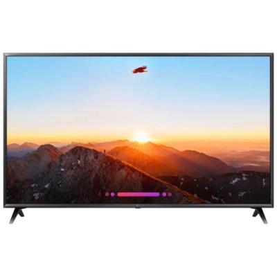 """LED televize LG 55UK6300MLB 55"""""""
