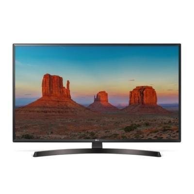 """LED televize LG 43UK6470PLC 43"""""""