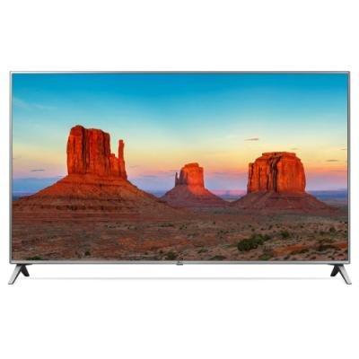 """LED televize LG 50UK6500MLA 50"""""""