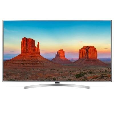 """LED televize LG 70UK6950PLA 70"""""""