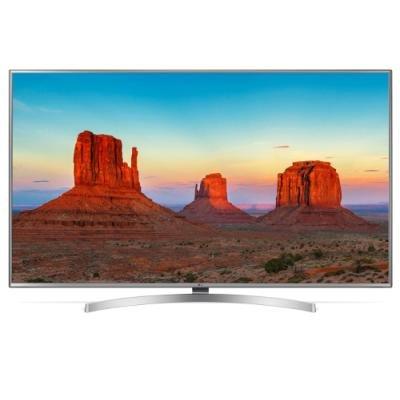 """LED televize LG 55UK7550MLA 55"""""""
