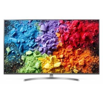 """LED televize LG 49SK8100PLA 49"""""""