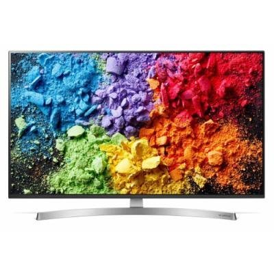 """LED televize LG 65SK8500PLA 65"""""""