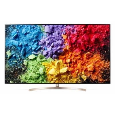 """LED televize LG 55SK9500PLA 55"""""""