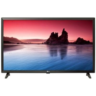 "LED televize LG 32LK510BPLD 32"""