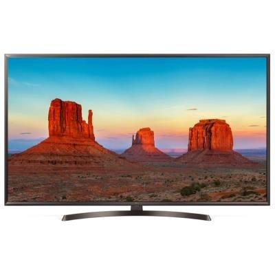 """LED televize LG 55UK6400 55"""""""