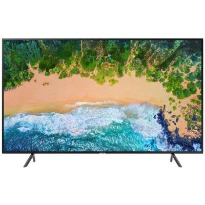 """LED televize Samsung UE55NU7172 55"""""""