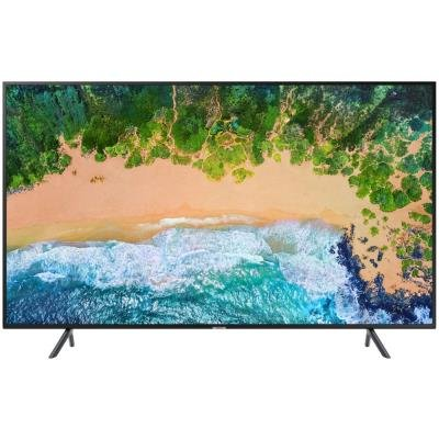 """LED televize Samsung UE49NU7172 49"""""""