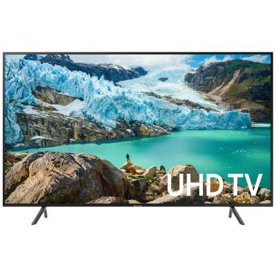 "LED televize Samsung UE65RU7172 65"""
