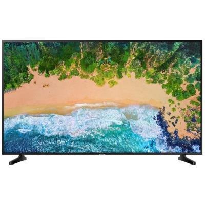 """LED televize Samsung UE40NU7182 40"""""""
