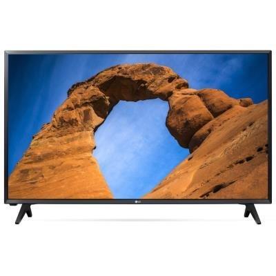LG TV 32LK500B/ 32