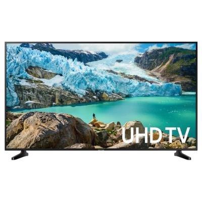 SAMSUNG UE50RU7092 Smart LED TV/ 50