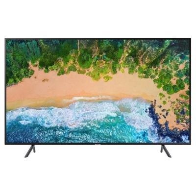"""LED televize Samsung UE43NU7192 43"""""""