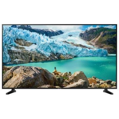 "LED televize Samsung UE55RU7092 55"""