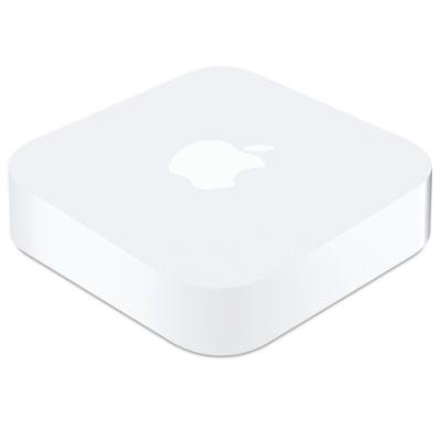 Access point Apple Airport Express