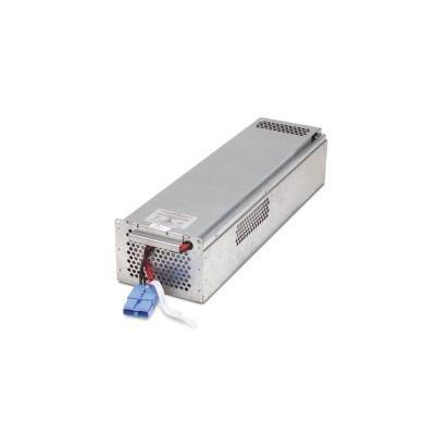 Baterie APC Battery kit RBC27
