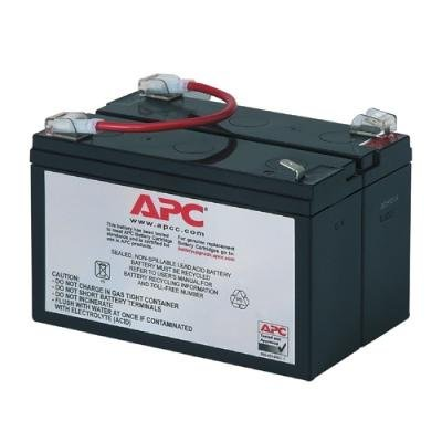 Baterie APC Battery kit RBC3