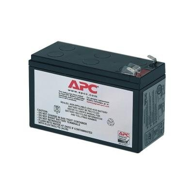 Baterie APC Battery kit RBC35