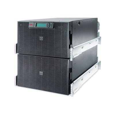APC Smart-UPS RT 20000VA (16000W)/ RACK MOUNT/ ONLINE/ 230V