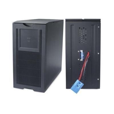 Baterie APC Smart-UPS XL 48V Battery Pack