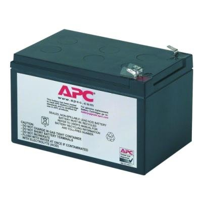 Baterie APC Battery kit RBC4