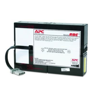 APC Battery kit RBC59 pro SC1500I