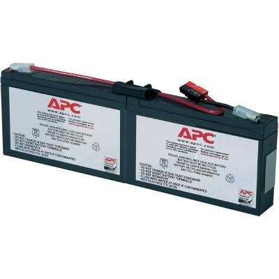Baterie APC Battery kit RBC18