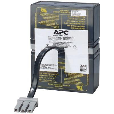 Baterie APC Battery kit RBC32