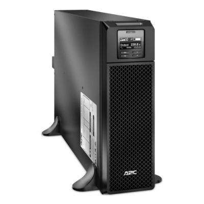 APC Smart-UPS SRT 5000VA (4500W)/ ONLINE/ 230V