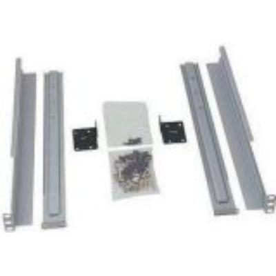 AEG UPS Rackmount Kit pro Protect B.PRO