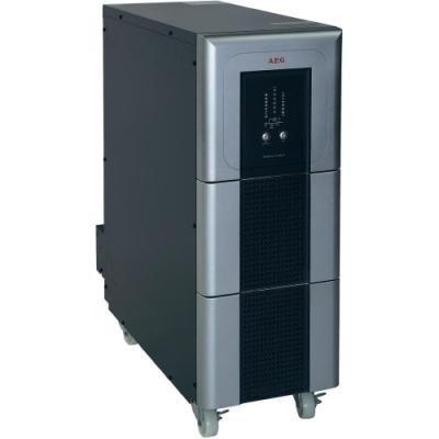 AEG UPS Protect C.6000/ 6000VA/ 4200W/ 230V/ online UPS