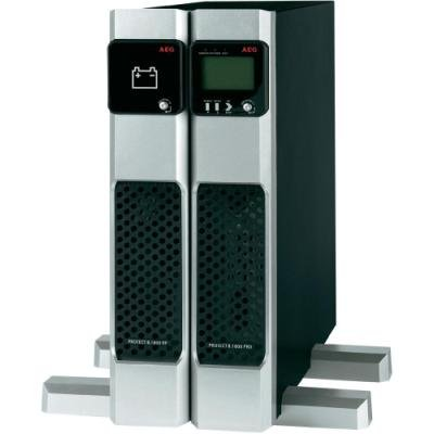 Baterie AEG Protect B.1800 PRO pack