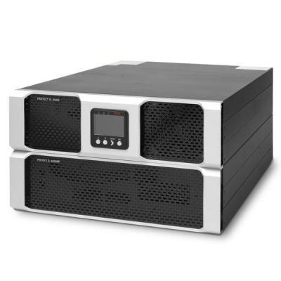 Záložní zdroj AEG UPS Protect D.6000