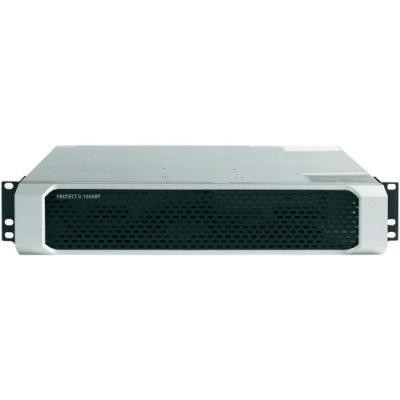 Baterie k UPS AEG D.1000 1000 VA