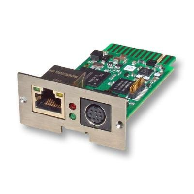 AEG SNMP Adapter mini