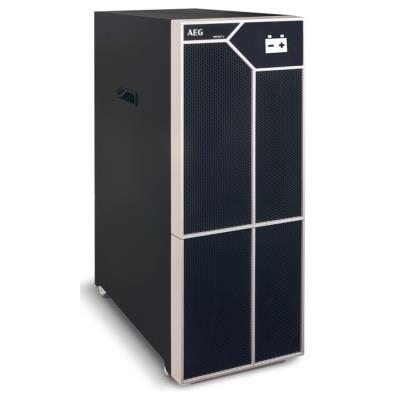 AEG UPS Battery Pack Protect C 6000