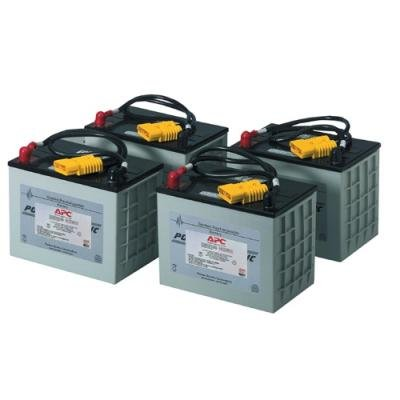 Baterie APC RBC14