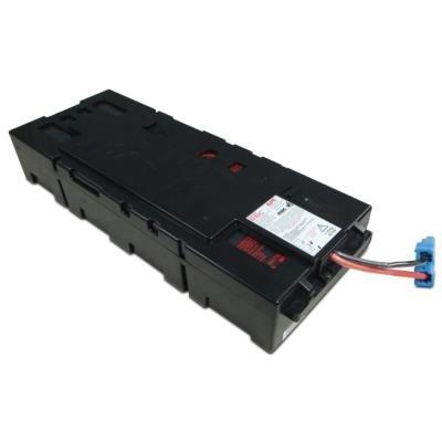 Baterie APC APCRBC115