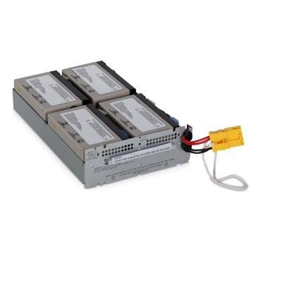 Baterie APC APCRBC133