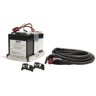 Baterie APC APCRBC135