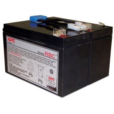 Baterie APC APCRBC142