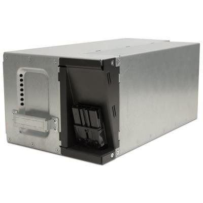 Baterie APC APCRBC143